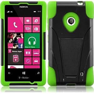 Nokia Lumia 521 520 ( AT&T, Metro PCS , T-Mobile ) Phone Case