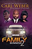 img - for The Family Business 2 (Urban Books) book / textbook / text book