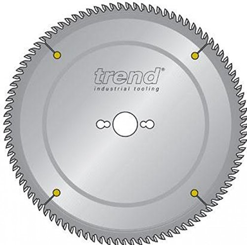 trend-mw-trimming-and-sizing-sawblade-315x72tx30-it-sb-9010026-by-trend