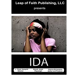 Ida the Stage Play