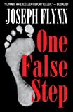 img - for One False Step book / textbook / text book