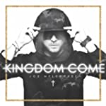 Kingdom Come (feat. Ruel)