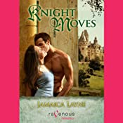 Knight Moves | [Jamaica Layne]