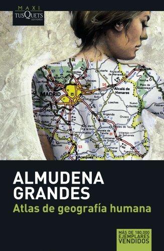 atlas-de-geografia-humana-serie-almudena-grandes
