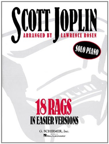 scott-joplin-18-rags-in-easier-versions