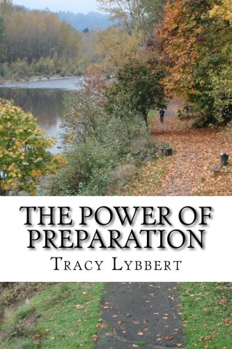 The Power of Preparation: Teacher Edition