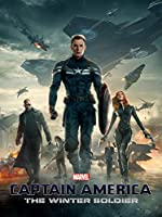 Captain America: The Winter Soldier [OV]
