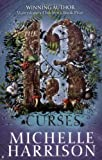 Michelle Harrison The Thirteen Curses (13 Treasures)