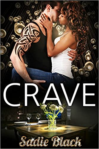 99¢ – Crave