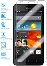 Comprar Todotumovil - Protector de pantalla cristal templado para huawei y635