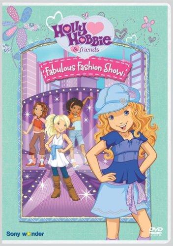 holly-hobbie-friends-fabulous-fashion-show