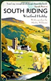 South Riding: An English Landscape (Virago Modern Classics)