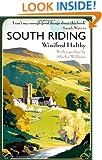 South Riding: An English Landscape (Virago Modern Classics)