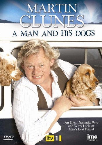 Martin Clunes Biography Celebrity Facts And Awards border=