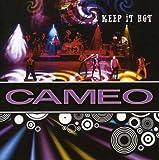echange, troc Cameo - Keep It Hot
