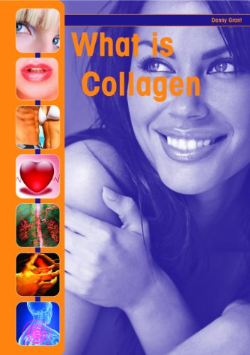 What is Collagen? PDF