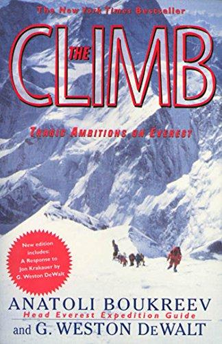 the-climb-tragic-ambitions-on-everest