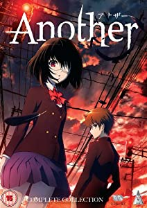 Another Collection [DVD]