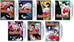 InuYasha: Complete Series Seasons 1-7...