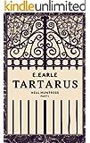 Tartarus (Hell Huntress Book 1)