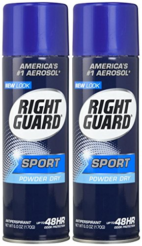 right-guard-sport-aerosol-antiperspirant-deodorant-powder-dry-6-oz-2-pk