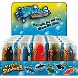 Toysmith Super Subbies Toy