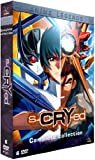 echange, troc S-cry-ed - Intégrale - Vostf - Edition Anime Legends