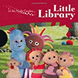 BBC In the Night Garden: Little Library