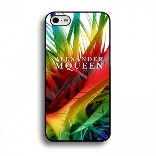 alexander-mcqueen-theme-custodia-case-for-iphone-6-plus-iphone-6s-plus55inch-alexander-mcqueen-trend