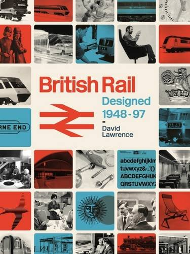 british-rail-designed-1948-1997