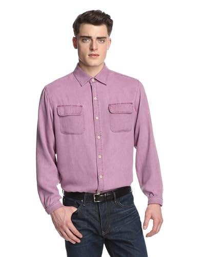 Nat Nast Men's The Icon Shirt