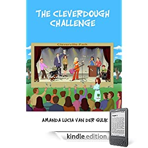 The CleverDough Challenge