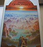 Pawn Of Prophecy David Eddings