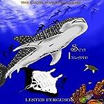 Sea Island: The Earth-Watchers Series | Lester Ferguson