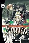 Tsubasa 19: RESERVoir CHRoNiCLE