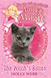 The Witch's Kitten (Molly's Magic)