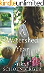 A Watershed Year