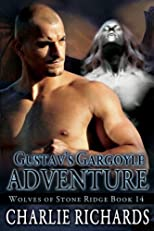 Gustav&#39;s Gargoyle Adventures