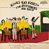 Now We're Gone - Kings Go Forth