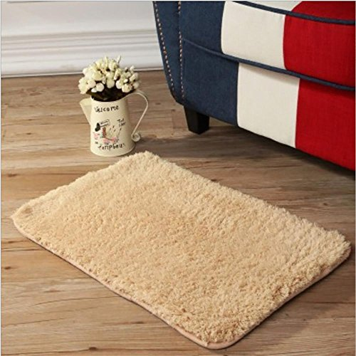 new-day-alfombra-de-lana-de-cachemira-imitacion-de-vison-alfombra-artico-beige-120160cm