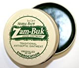 Rose And Co Zam Buk Brand Ointment Herbal Traditional Antiseptic Ointment 20g
