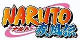 NARUTO-ナルト- 疾風伝 忍界大戦・サスケとイタチ 6 [DVD]