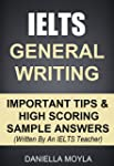 IELTS General Writing: Important Tips...