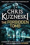 Forbidden Tomb