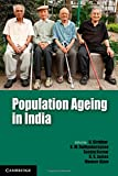 img - for Population Ageing in India book / textbook / text book