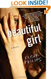 Beautiful Girl: A Novel