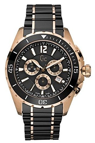 Nuovo Guess Orologio X76004G2S