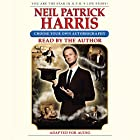 Neil Patrick Harris: Choose Your Own Autobiography (       UNABRIDGED) by Neil Patrick Harris Narrated by Neil Patrick Harris