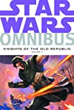 Chan Star Wars Omnibus: Knights of the Old Republic Volume 3