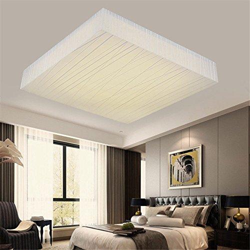 wtor-helle-und-moderne-led-leuchten-fur-die-beleuchtung-von-innenraumen-plafon-led-deckenleuchte-squ